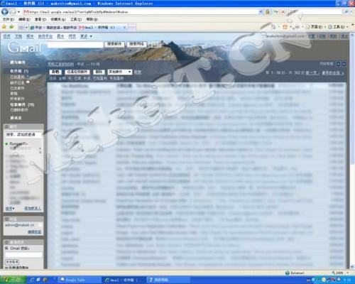 Gmail??--????