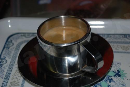 ???Espresso
